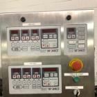 Used- Tronics Pressure Sensitive Labeler