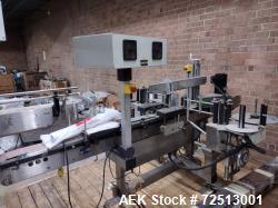 https://www.aaronequipment.com/Images/ItemImages/Packaging-Equipment/Labelers-Pressure-Sensitive-Front-Back-and-Wrap/medium/Quadrel-Versaline_72513001_aa.jpg