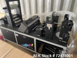 https://www.aaronequipment.com/Images/ItemImages/Packaging-Equipment/Labelers-Pressure-Sensitive-Print-and-Apply/medium/DLF-220L_72478001_aa.jpg