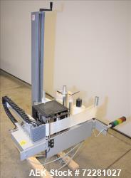 https://www.aaronequipment.com/Images/ItemImages/Packaging-Equipment/Labelers-Pressure-Sensitive-Print-and-Apply/medium/Domino-M-Series-Z_72281027_aa.jpg
