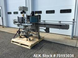 https://www.aaronequipment.com/Images/ItemImages/Packaging-Equipment/Labelers-Pressure-Sensitive-Wraparound/medium/Quadrel_70193036_ab.jpg