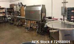 https://www.aaronequipment.com/Images/ItemImages/Packaging-Equipment/Labelers-Sleeve-Shrink-Sleeve/medium/Accutek-SL1-100_72158001_aa.jpg