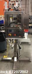https://www.aaronequipment.com/Images/ItemImages/Packaging-Equipment/Labelers-Sleeve-Shrink-Sleeve/medium/Axon-EZ-100_72072002_aa.jpg
