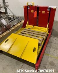 https://www.aaronequipment.com/Images/ItemImages/Packaging-Equipment/Material-Handling-Drum-Dumpers-Drum-Lifts/medium/Southworth-Products-ROLL-C_70970391_aa.jpg