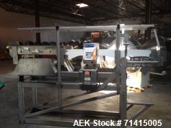 https://www.aaronequipment.com/Images/ItemImages/Packaging-Equipment/Metal-Detectors-Conveyor-Mounted/medium/Eriez-TMS-16X108_71415005_aa.jpg