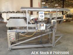 https://www.aaronequipment.com/Images/ItemImages/Packaging-Equipment/Metal-Detectors-Conveyor-Mounted/medium/Eriez-TMS-16X109_71415006_aa.jpg