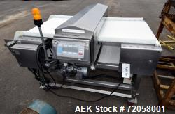 https://www.aaronequipment.com/Images/ItemImages/Packaging-Equipment/Metal-Detectors-Conveyor-Mounted/medium/Goring-Kerr-DSP2_72058001_aa.jpg