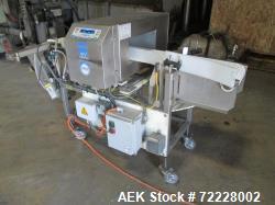 https://www.aaronequipment.com/Images/ItemImages/Packaging-Equipment/Metal-Detectors-Conveyor-Mounted/medium/Loma-IQ2_72228002_aa.jpg