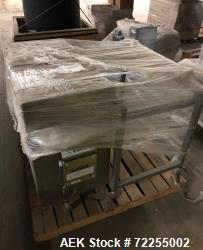 https://www.aaronequipment.com/Images/ItemImages/Packaging-Equipment/Metal-Detectors-Conveyor-Mounted/medium/Metal-Shark-1_72255002_aa.jpg