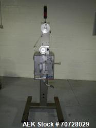 Used- AZCO Sur-Pak Pouch Dispenser, Model SP-110