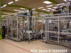 https://www.aaronequipment.com/Images/ItemImages/Packaging-Equipment/Palletizers-Robotic/medium/Cermex-P92290_70209004_a.jpg
