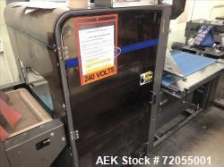 https://www.aaronequipment.com/Images/ItemImages/Packaging-Equipment/Shrink-Equipment-Automatic-L-Bar-Sealers/medium/Arpac-L-26_72055001_aa.jpeg