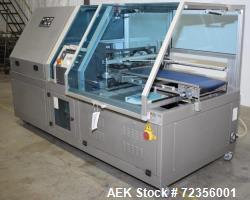 https://www.aaronequipment.com/Images/ItemImages/Packaging-Equipment/Shrink-Equipment-Automatic-L-Bar-Sealers/medium/Preferred-Packaging-PP530-CST_72356001_aa.jpg