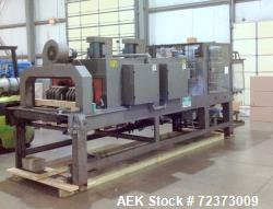 Arpac 104D Flight Bar Shrink Bundler