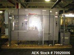 https://www.aaronequipment.com/Images/ItemImages/Packaging-Equipment/Shrink-Equipment-Bundlers-Stretch-Banders/medium/Douglas-Machine-MW4_70920006_a.jpg