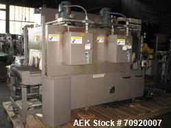 https://www.aaronequipment.com/Images/ItemImages/Packaging-Equipment/Shrink-Equipment-Bundlers-Stretch-Banders/medium/Douglas-Machine-MW4_70920007_a.jpg