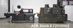 https://www.aaronequipment.com/Images/ItemImages/Packaging-Equipment/Shrink-Equipment-Horizontal-Side-Sealers/medium/Arpac-AL18-B_72518002_aa.jpg