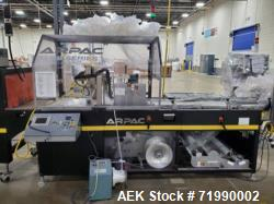 https://www.aaronequipment.com/Images/ItemImages/Packaging-Equipment/Shrink-Equipment-Horizontal-Side-Sealers/medium/Arpac-XLR8-_71990002_aa.jpg