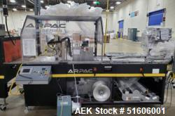 https://www.aaronequipment.com/Images/ItemImages/Packaging-Equipment/Shrink-Equipment-Horizontal-Side-Sealers/medium/Arpac-XLR8_51606001_aa.jpg
