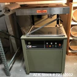 https://www.aaronequipment.com/Images/ItemImages/Packaging-Equipment/Skin-Packaging-Semi-Automatic/medium/Ampak-SP1824B_72340002_aa.jpg