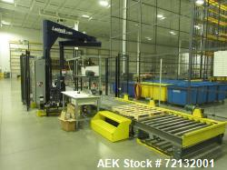 https://www.aaronequipment.com/Images/ItemImages/Packaging-Equipment/Stretch-Wrappers-Automatic/medium/Lantech-51500_72132001_aa.jpg