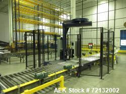 https://www.aaronequipment.com/Images/ItemImages/Packaging-Equipment/Stretch-Wrappers-Automatic/medium/Lantech-51500_72132002_aa.jpg