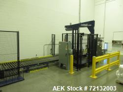 https://www.aaronequipment.com/Images/ItemImages/Packaging-Equipment/Stretch-Wrappers-Automatic/medium/Lantech-51501_72132003_aa.jpg