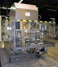 Used- Wexxar Model Delta-3 Hot Melt Tray Former