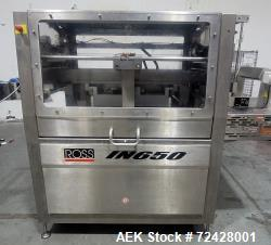 https://www.aaronequipment.com/Images/ItemImages/Packaging-Equipment/Tray-Sealers-Roll-Stock-or-Die-Cut/medium/Ross-Industries-IN-650_72428001_aa.jpg
