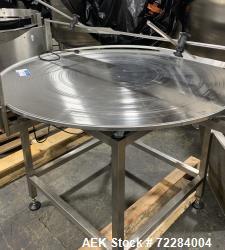 https://www.aaronequipment.com/Images/ItemImages/Packaging-Equipment/Unscramblers-Accumulation-Tables/medium/Anderson-Machine_72284004_aa.jpg