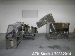 https://www.aaronequipment.com/Images/ItemImages/Packaging-Equipment/Unscramblers-Bulk-Bottle/medium/Palace-D48PB-H_70882014_a.jpg