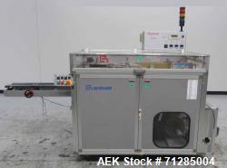 https://www.aaronequipment.com/Images/ItemImages/Packaging-Equipment/Wrappers-Bar-Box-Diefold/medium/Bergami-CM-40_71285004_aa.jpg