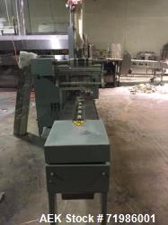 https://www.aaronequipment.com/Images/ItemImages/Packaging-Equipment/Wrappers-Horizontal-Flow/medium/Ilapak-Carrera-500_71986001_aa.jpg