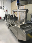 Used- Pastorizzatore Electric Pasteurizer