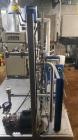 Used- GoodNature Flash Pasteurizer