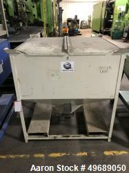 https://www.aaronequipment.com/Images/ItemImages/Plastics-Equipment/Accessories-Gaylord-Bins/medium/IMS_49689050_aa.jpg