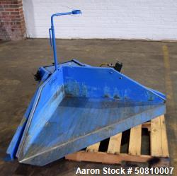https://www.aaronequipment.com/Images/ItemImages/Plastics-Equipment/Accessories-Gaylord-Box-Dumper/medium/IMS_50810007_aa.jpg