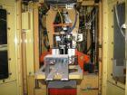 Used- Hayssen Continuous Extrusion Blow Molder. Model #- 6065 Autoblow