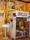 Used-Automa Continuous Extrusion PE Machine
