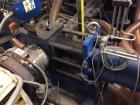 Used- Reifenhäuser Gloucester 3 Layer Co-Extrusion Blown Film Line.