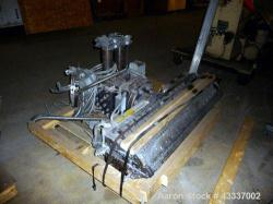 Used- EDI Ultra Flex Sheet Die, 44' Wide, Model R-100