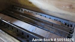 https://www.aaronequipment.com/Images/ItemImages/Plastics-Equipment/Dies-Sheet-Dies/medium/EDI_50518074_aa.jpg