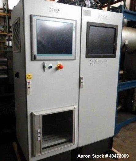 """Used- Thermo Fisher Scientific Shadow Master,  Approximately 64"""" Wide, """"Shadow"""""""