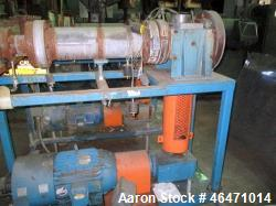 https://www.aaronequipment.com/Images/ItemImages/Plastics-Equipment/Down-Stream-Gear-Pumps/medium/Dynisco-MSPD300_46471014_aa.jpg