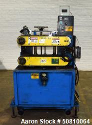 Used- RDN Belt Puller
