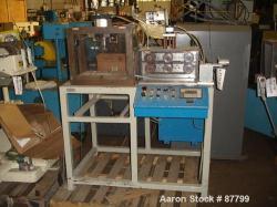 Used- Lorik Belt Puller