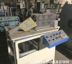 https://www.aaronequipment.com/Images/ItemImages/Plastics-Equipment/Down-Stream-Pullers/medium/Lorik-N-A_87800_aa.jpg