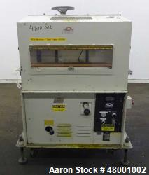 Used- RDN Belt Puller, Model 130-6A.