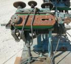 Used-  Puller,