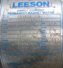 Used-  Puller, 2